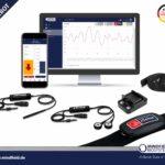 eSense-SetCollageThingsboard-Software